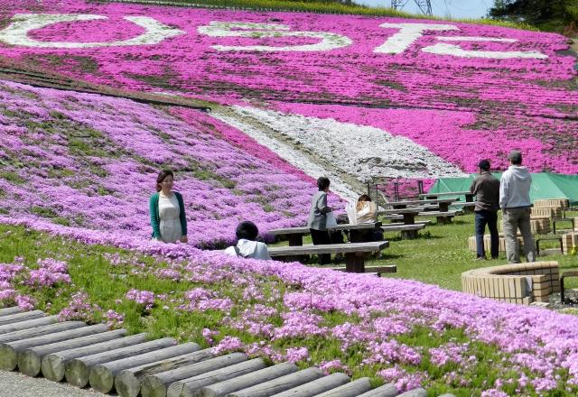 http://www.fukushima-net.com/files/contents6/DSCN3602%20(640x440).jpg